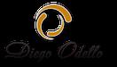 Diego Odello logo