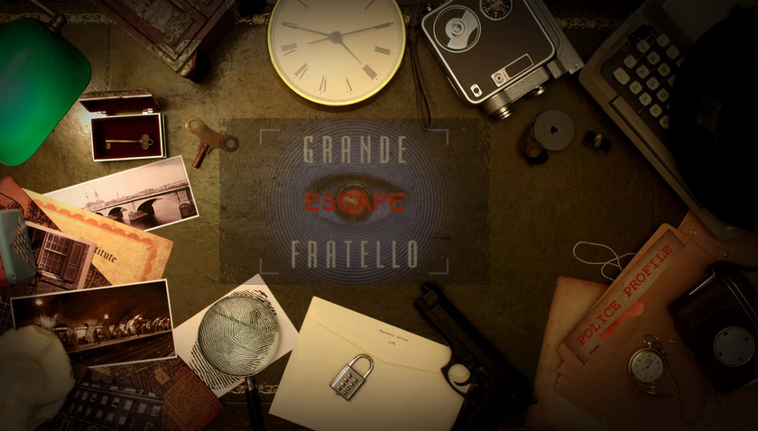 grande-fratello-escape